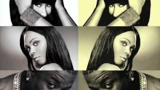 Nicki Minaj ft. Lil Kim & Gucci Mane - Wanna Minaj - *Dirty*