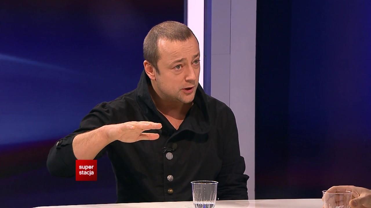 Radiokomitet – Czesław Mozil – 28.12.2017