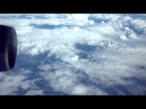 2012/09/07 空撮: 樺太 / Aerial View of Sakhalin