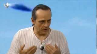 Pavel Roško, Vítejte na vesmírné lodi II.