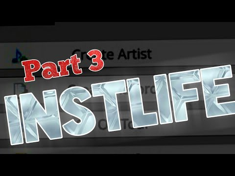 INSTLIFE | HOW TO MAKE MILLIONS | Part 3 | Free Mobile Game | Android Gameplay HD Video