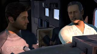 """""""A NEW JOURNEY!!"""" 