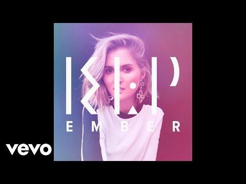 KLP - Ember (Official Audio)