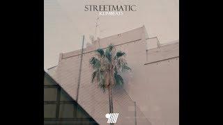 KLIM Beats - Streetmatic [Full BeatTape]