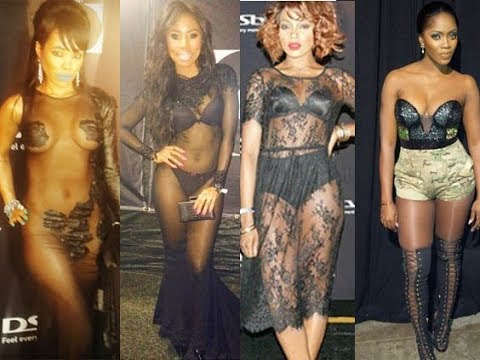 seyi-shay-performing-her-right-now-track-on-stage