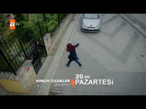 Eylűl Va Muri? - Episodul 81 (Bölüm81)