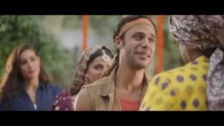 المقطع الاول من جحيم في الهند Mp3
