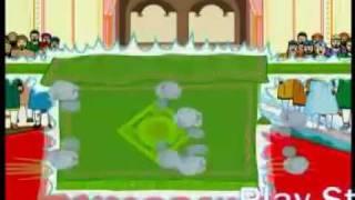 04 Punjabi Cartoons Akbar Tay Achoo 04