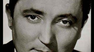 Lara / Fritz Wunderlich, 1965: Granada - Graunke Symphony Orchestra, Hans Carste