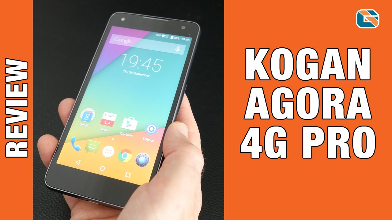 Kogan Mobile Contact Number Kogan Agora 4g Pro Smartphone Review Inc Unboxing