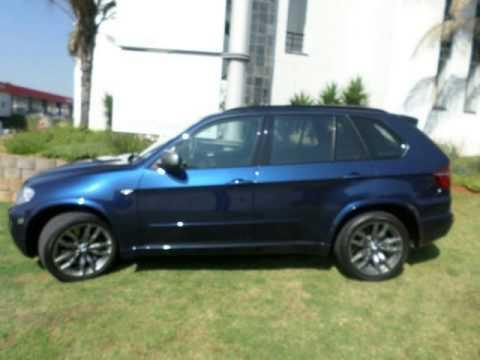 2012 bmw x5 x5 m 5 0d sportpack auto for sale on auto trader south africa youtube. Black Bedroom Furniture Sets. Home Design Ideas