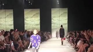 FHM Kidz - Child Models