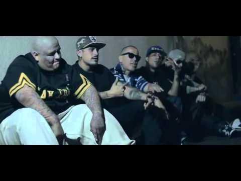 Solo Soy   Sonik420 Ft El Pinche Mara & Mr Yosie Rap :D Official