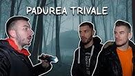 MIREASA DECAPITATA DE PROPRIUL TATA.. *PADUREA TRIVALE*