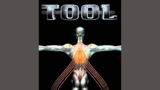 Tool - No Quarter [320kbps - 1080p - Lyrics]