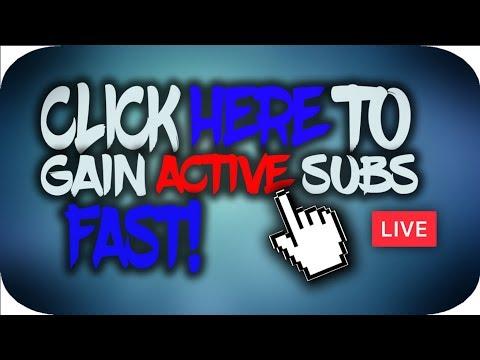 pro 7 live stream