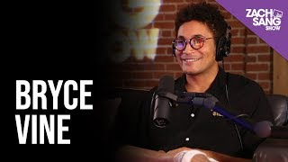 Bryce Vine Talk La La Land, New Music & Working With YG