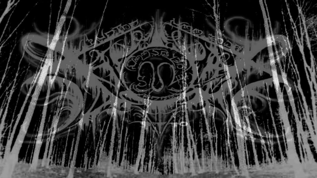 Xasthur  All Reflections Drained wallpaper 1920x1080