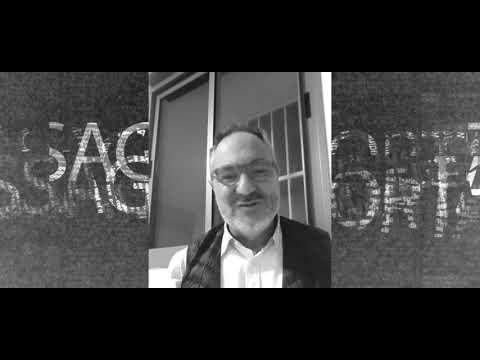 MESSAGE IMPORTANT 3 - Rav Yoel Benharrouche - CORONA VIRUS, TORAH ET GUEOULA