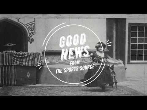 3 22 20 Sports Source Segment 7