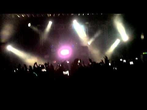 Nero - 2808 live [HD]