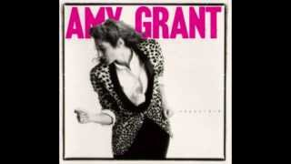 Amy Grant - I love you