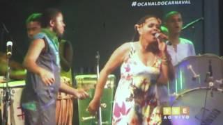 Baixar ALOISIO MENEZES & MÁRCIA SHORT - CARNAVAL SALVADOR, BAHIA 2017 – 06 de 07