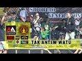 DELLA MONIKA - TAK ANTEM WATU - AA JAYA (Live) SIDOREJO