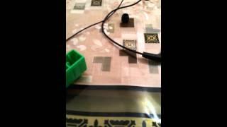Как почистить наушники cx300(, 2015-04-13T19:20:25.000Z)