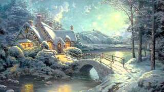 Video Christmas Collection: It's the most wonderful time of the year - Andy Williams! download MP3, 3GP, MP4, WEBM, AVI, FLV Maret 2017