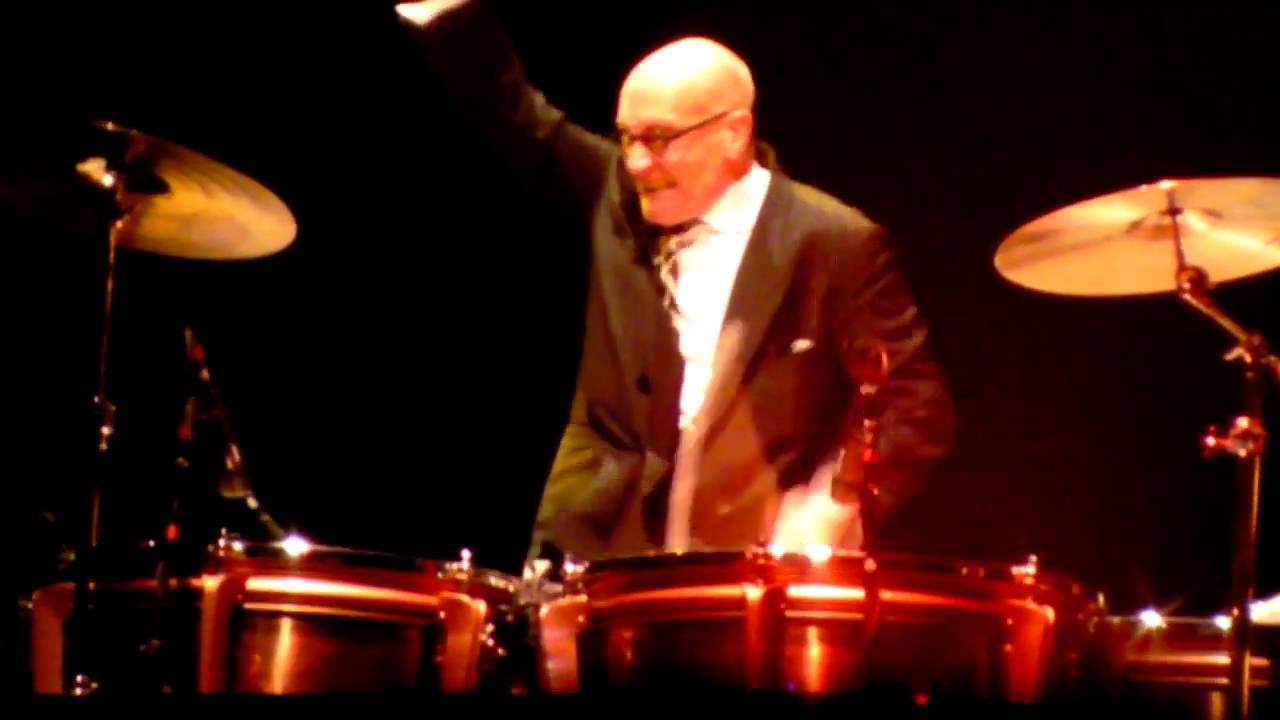 Elton John & Ray C...