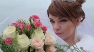svadbax.ru - прогулка на свадьбе