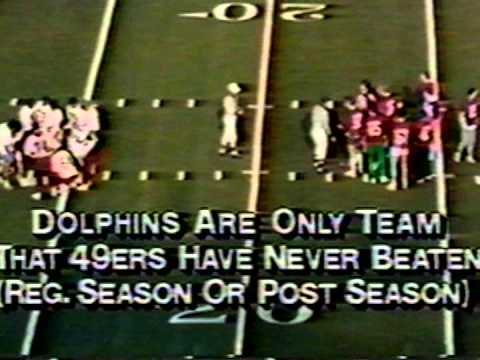 Super Bowl XIX Highlights