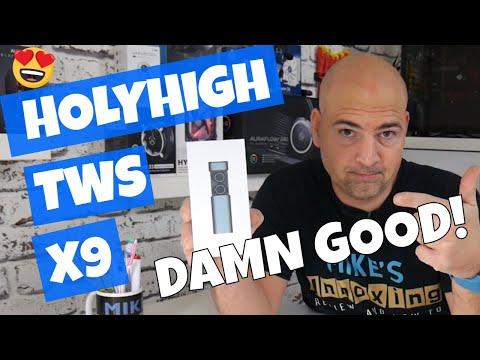 holyhigh-tws-x9-perfect-wireless-bluetooth-ear-buds
