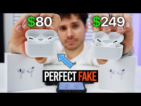 the-perfect-fake-airpods-pro-are-here!-$80