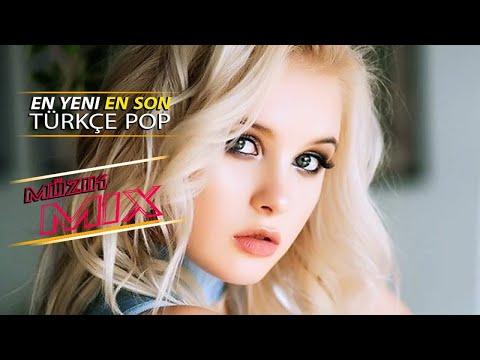 En Güzel Şarkılar En Çok Dinlenen bu ay ✬ Özel Türkçe Şarkılar Pop remix 2021✬ Yeni Çıkan Türkçe Pop