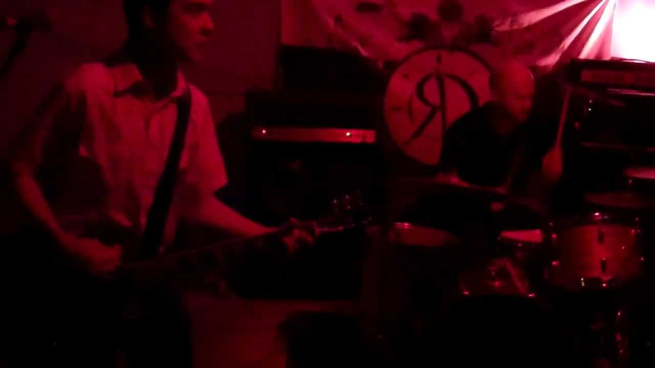 red-dons-land-of-reason-live-at-vlhs-9-5-2012-1-of-2-razorcakegorsky