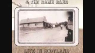 Hank Williams III - Live In Scotland - Wine Spodeeodee