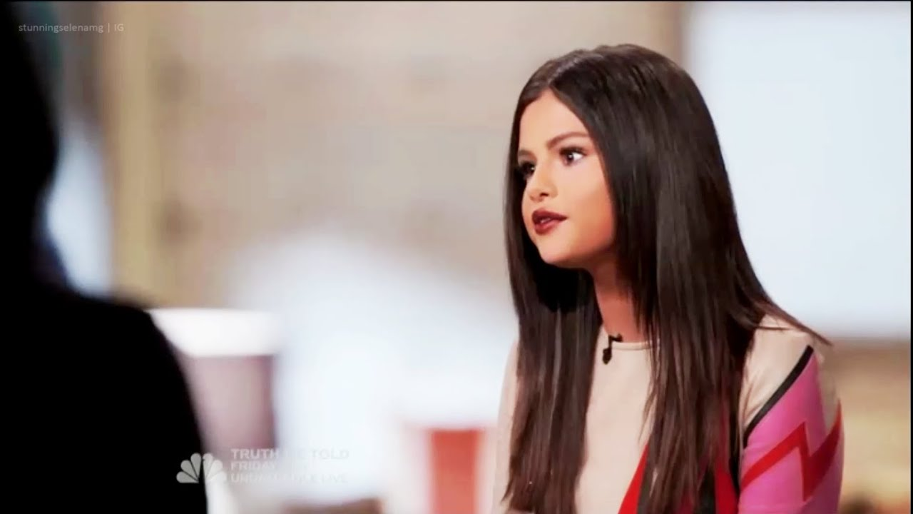 selena gomez on the voice season 9 episode 7 the battles premiere
