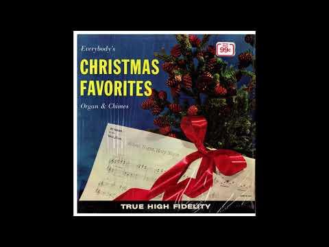 "sy-mann--""everybodys-christmas-favorites"".-wulitzer-organ"
