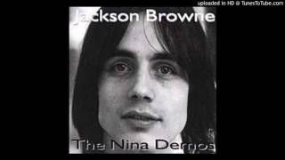 Watch Jackson Browne Somewhere Theres A Feather video