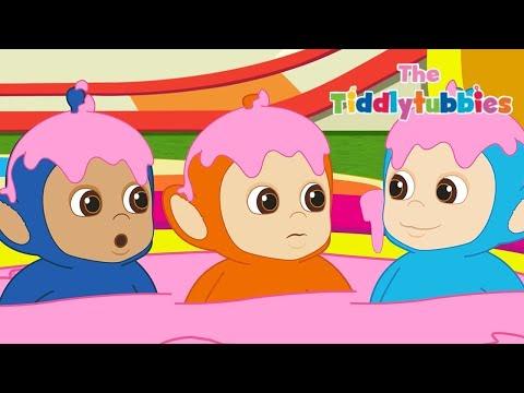 teletubbies-suomeksi-|-season-2-episode-5:-custard-kahluuallas-|-animaatio-|-teletapit-täysi-episodi