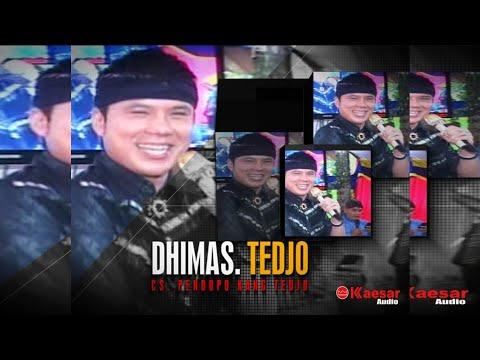 Pendopo Kang Tedjo™ • GUBUK ASMORO - Dhimas Tedjo • Doho Girimarto