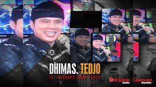 Pendopo Kang Tedjo™ • GUBUK ASMORO - Dhimas Tedjo • Doho Girimarto MP3