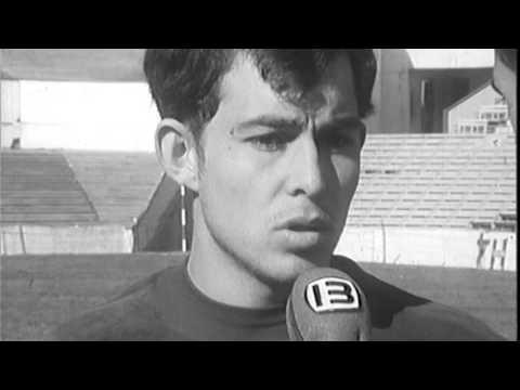 Nueva camiseta negra de Independiente - Paladar negro