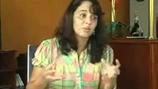 ONGs & Índios - Raposa Serra do Sol 6 thumbnail