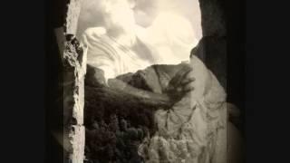 Gluck: Orfeo ed Euridice by Agnes Baltsa, Margaret Marshall, Gruberova