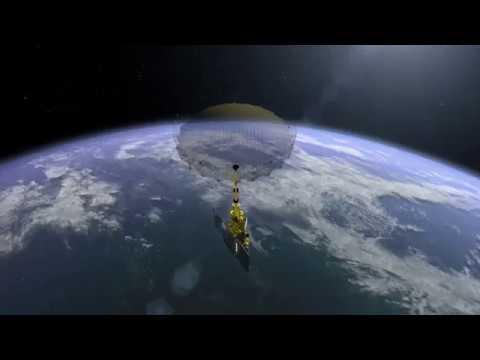 NASA: NASA Sees Earth, Our Unique Home