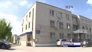 В Бердске мастер по ремонту ювелирных изделий обманул своих клиентов.