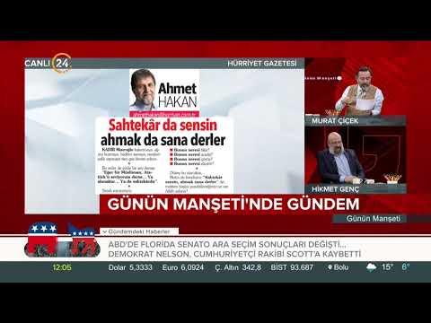Download Aziz Nesin Gerçek Müslüman Atatürk ü Sevemez Mp3 3gp Mp4